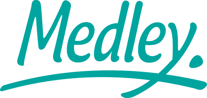 Medley Logo