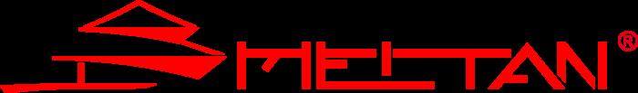 MeiTan Logo