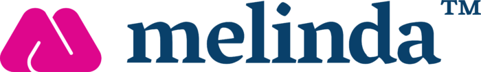 Melinda Logo