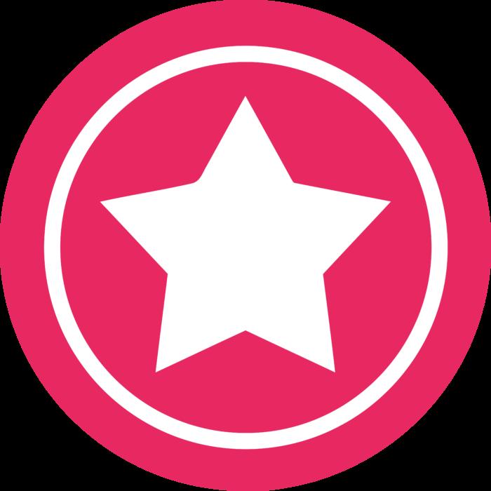 Memori Logo