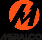 Meralco Logo