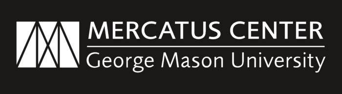 Mercatus Center Logo