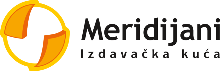 Meridijani Izdvacka Kuca Logo old