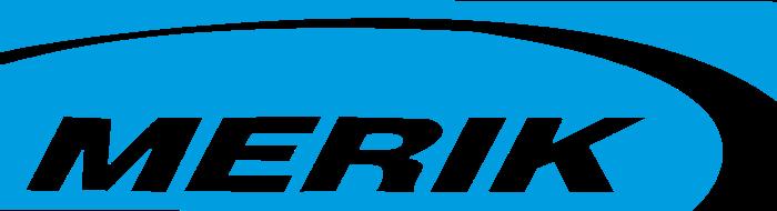 Merik Logo