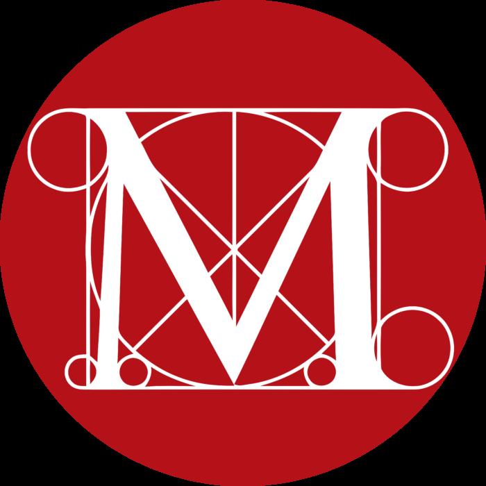 Metropolitan Museum of Art Logo old