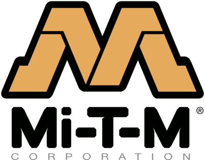 Mi t m Logo
