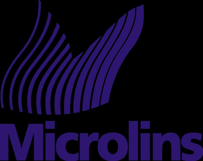 Microlins Logo old