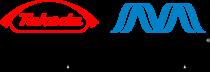 Millennium Pharmaceuticals Logo