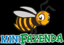 Mini Fazenda Logo