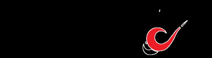 Minnesota State University Moorhead Logo old