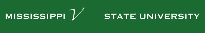 Mississippi Valley State University Logo