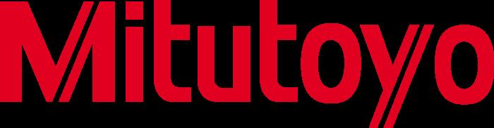 Mituoyo Logo