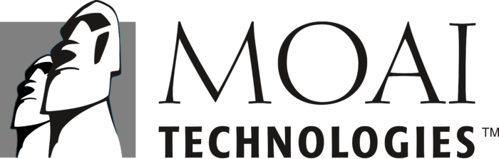 Moai Technologies Logo