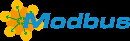Modbus Organization Logo