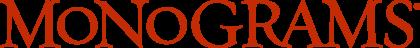 Monograms Logo