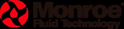 Monroe Fluid Technology Logo