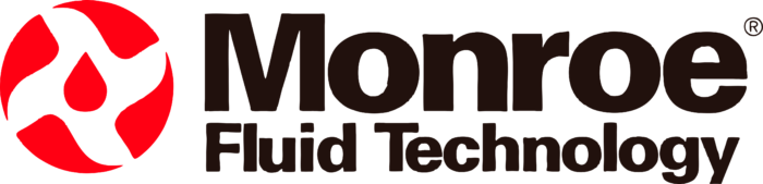 Monroe Fluid Technology Logo