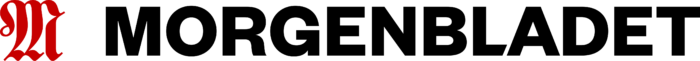 Morgenbladet Logo