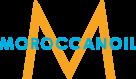 MoroccanOil Logo