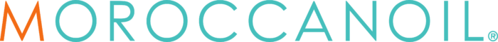 MoroccanOil Logo horizontally