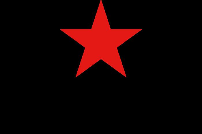 Moscow Logo black text