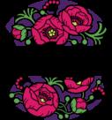 Mosgorsad Logo
