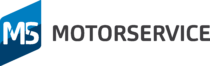 Motorservice Logo