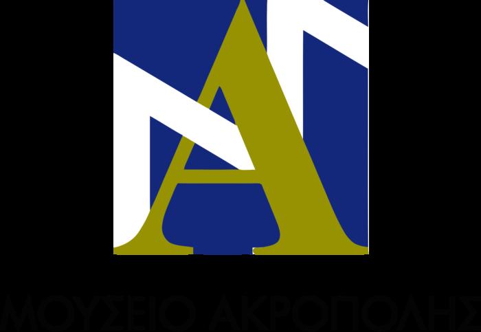 Mouseio Akropolis Logo