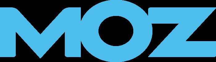 Moz, Inc. Logo