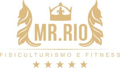 Mr. Rio Logo