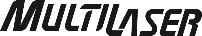 Multilaser Logo