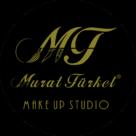 Murat Turkel Logo