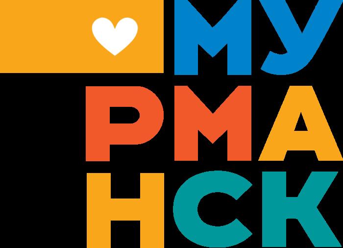 Murmansk Logo
