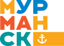 Murmansk Logo anchor
