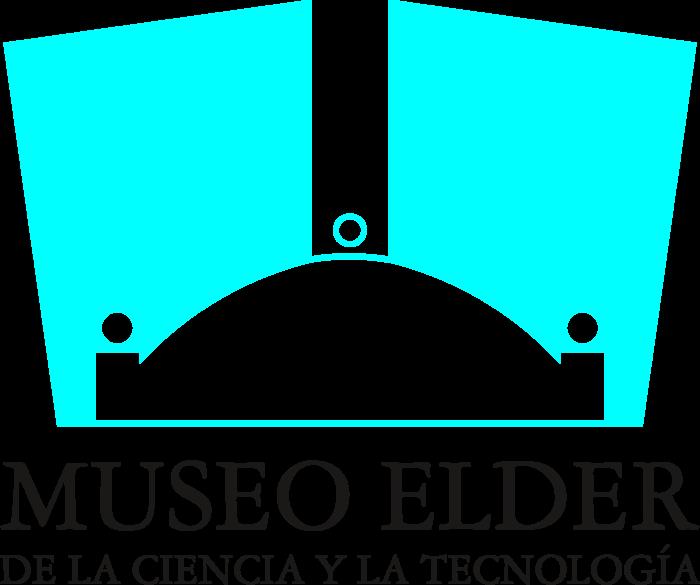 Museo Elder Logo old