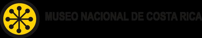 Museo Nacional de Costa Rica Logo