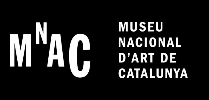 Museu Nacional d'Art de Catalunya Logo