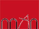 Museum Anna Nordlander Logo