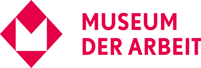 Museum Der Arbeit Logo