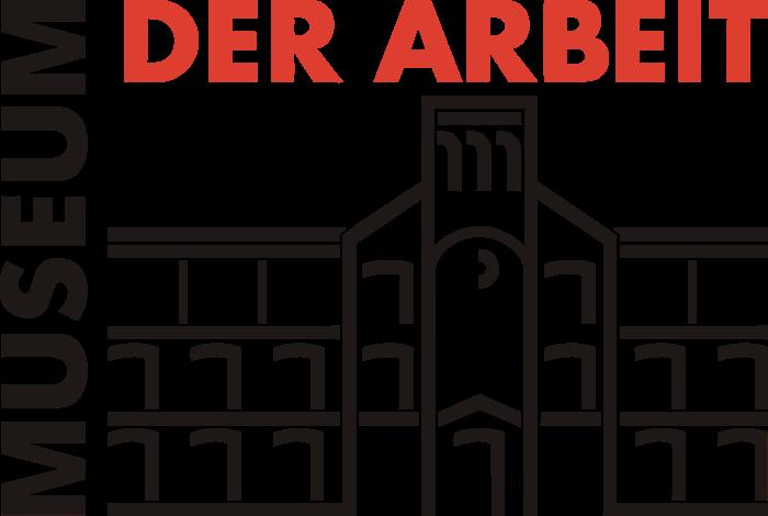 Museum Der Arbeit Logo old