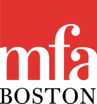 Museum of Fine Arts Boston Logo