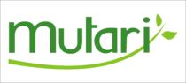 Mutari Logo