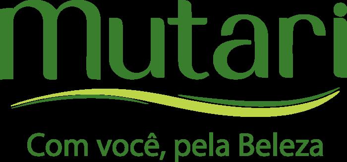 Mutari Logo full
