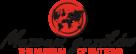 Muzeum Guzików Logo