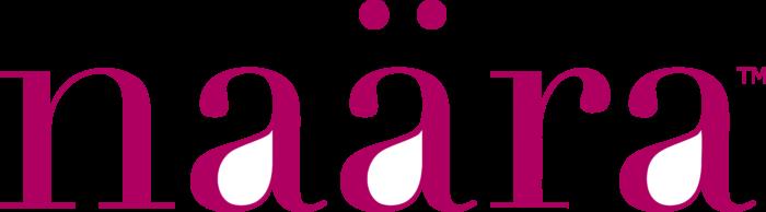 Naara Logo
