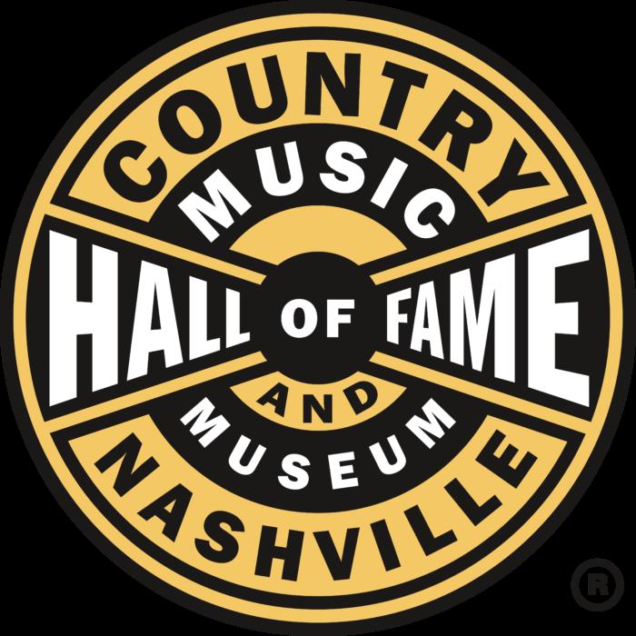 Nashville Hall of Fame Logo
