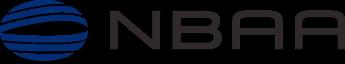National Business Aviation Association Logo