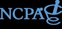 National Community Pharmacists Association Logo