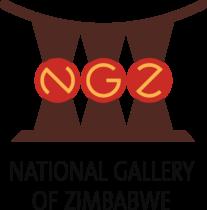 National Gallery of Zimbabwe Logo