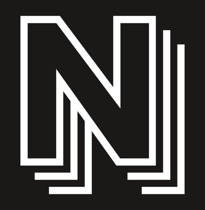 National Museet Logo